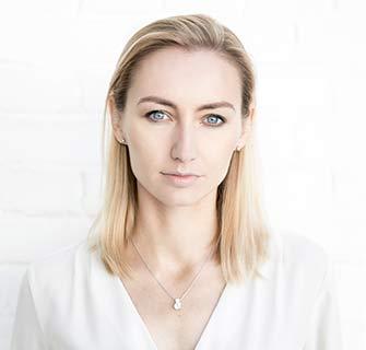 Eliza Krysztofiak