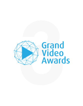 Grand Video Awards 2016