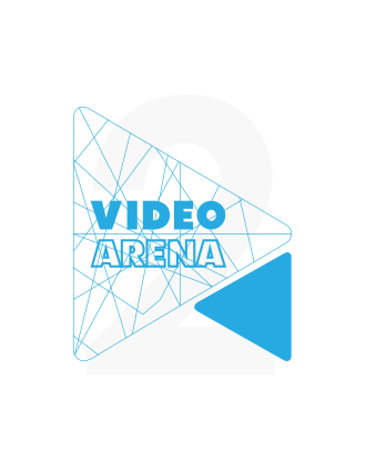 Video Creators Awards 2016